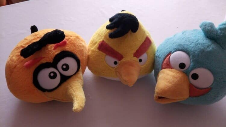 foto-angry-birds-elephone-p9000