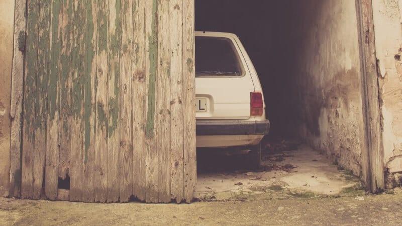 garagem-carro