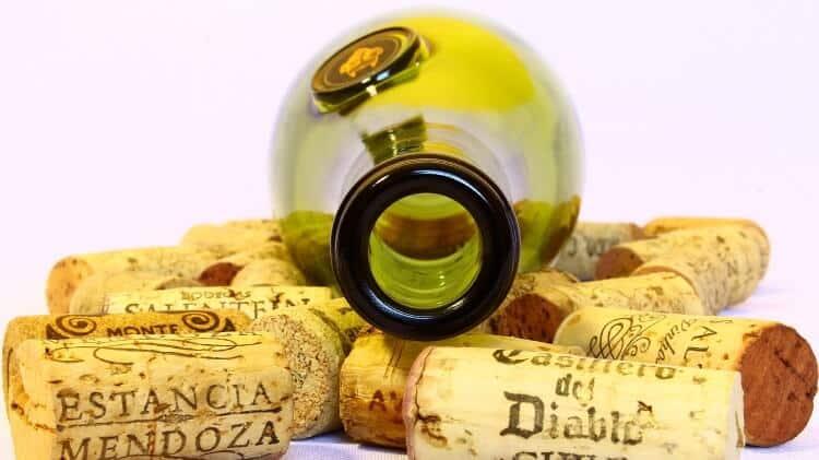 garrafa-vinho