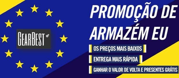 gearbest-armazem-europa