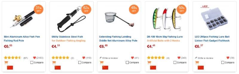 gearbest-pesca