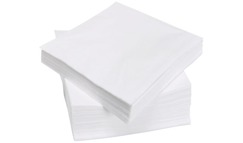 guardanapos-de-papel