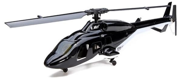 helicoptero-ESKY-F300BL