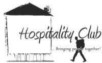 hospitality-club