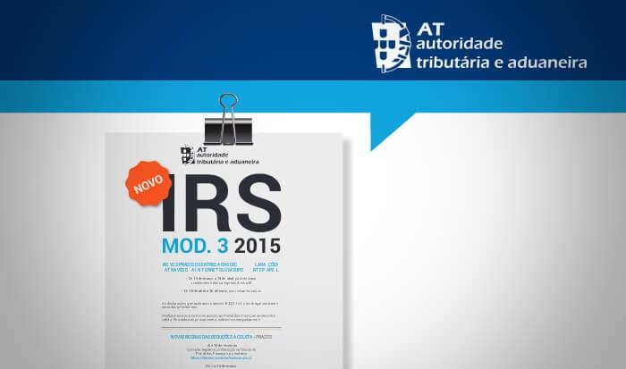 irs-mod3-2015
