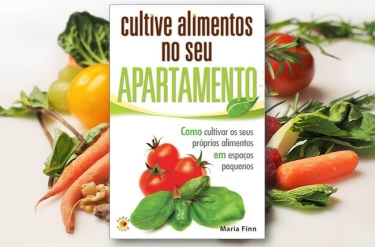 livro-cultive-alimentos