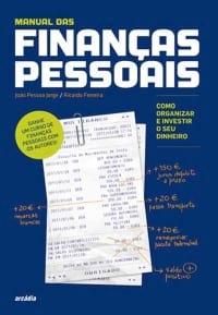Manual das Finanças Pessoais - Reorganiza