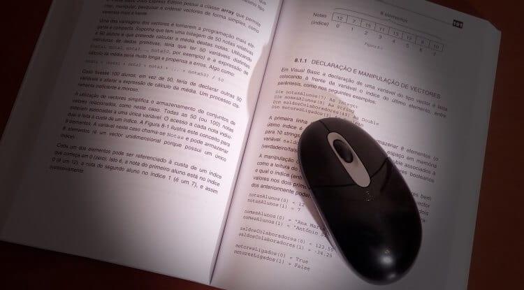 livro-rato