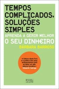 livro-tempos-complicados-solucoes-simples