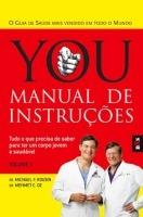 livro-you