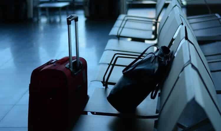 mala-de-viagem-aeroporto