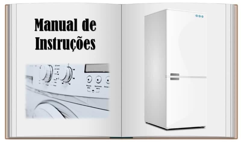 manual-instrucoes