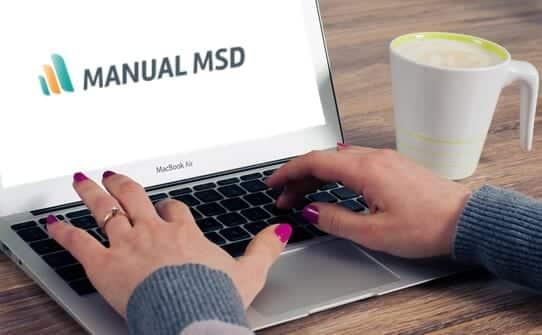 manual-msd