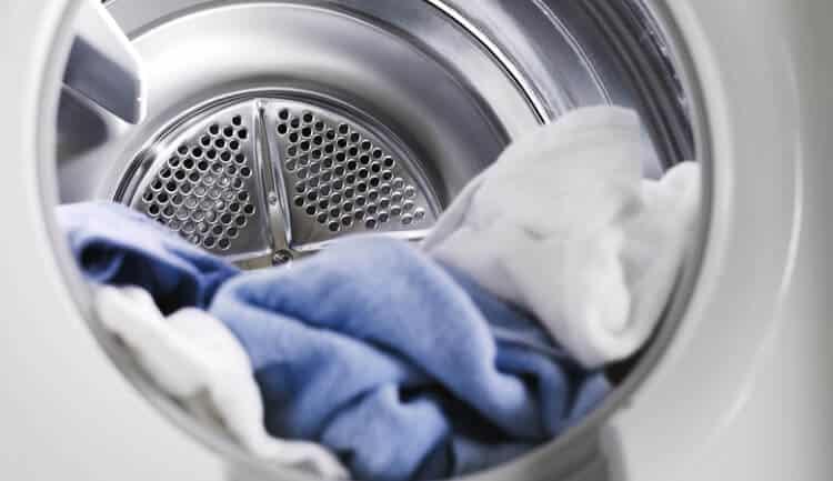 maquina-secar-roupa