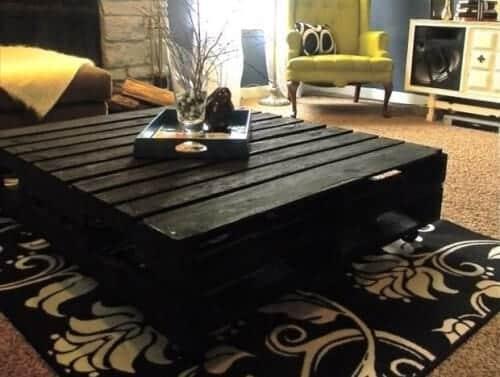 mesa-palete
