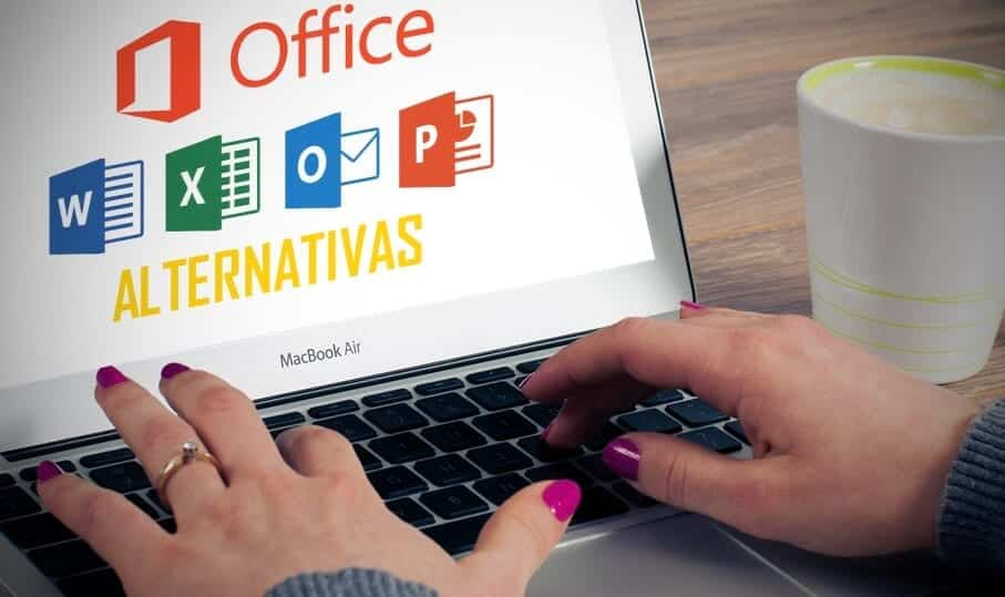 microsoft-office-alternativas