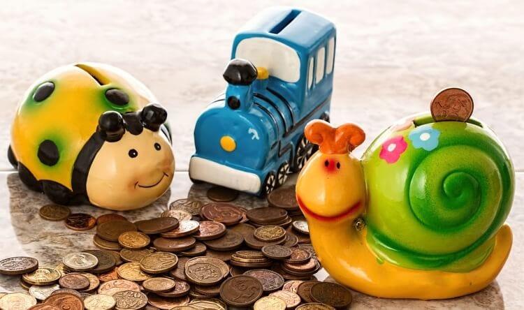 moedas-mealheiros-crianca