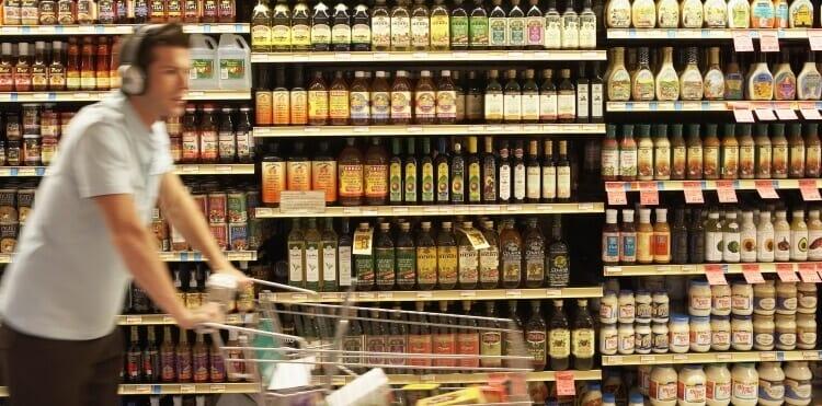 musica-supermercado