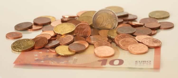 nota-moedas-euro