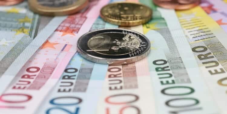 notas-euro