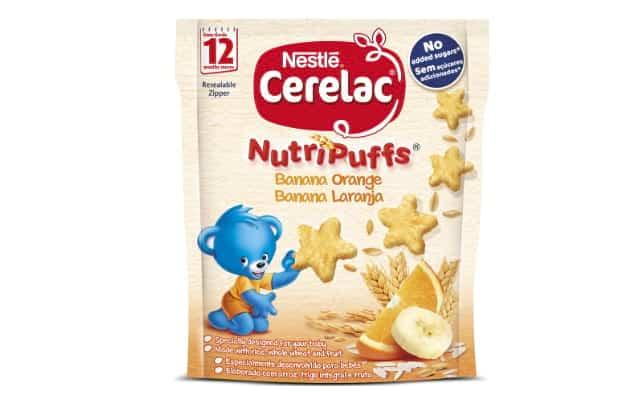 nutripuffs
