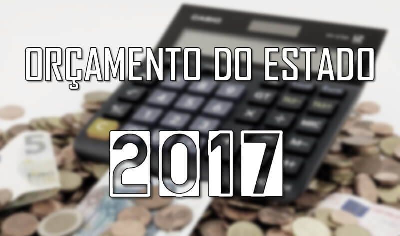 orcamento-do-estado-2017