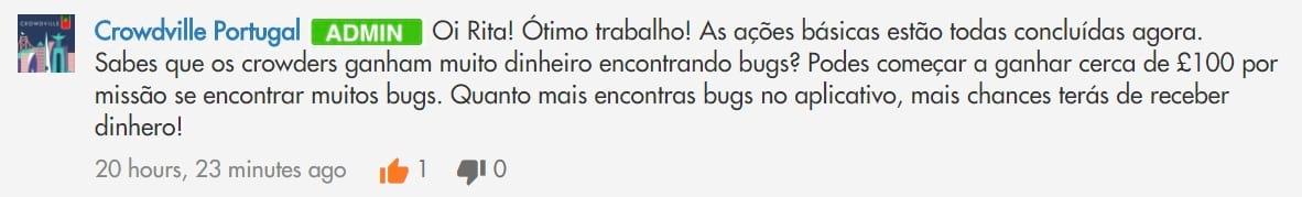 Otium - Crowdville Portugal