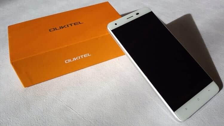 oukitel-k6000-pro (19)