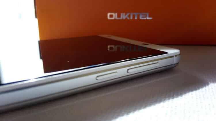oukitel-k6000-pro (7)