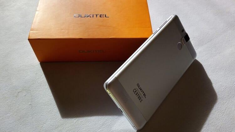 oukitel-k6000-pro (8)