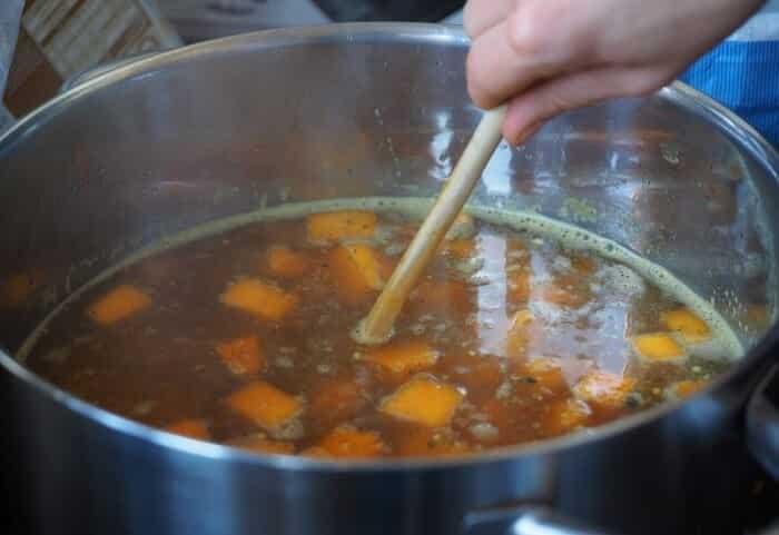 panela-cozinhado