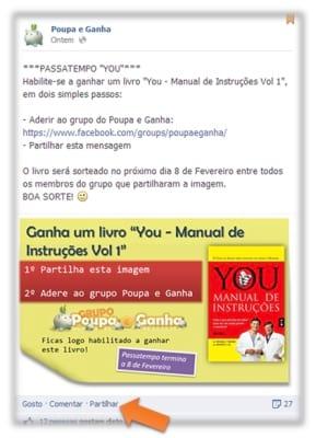passatempo-FB-YOU