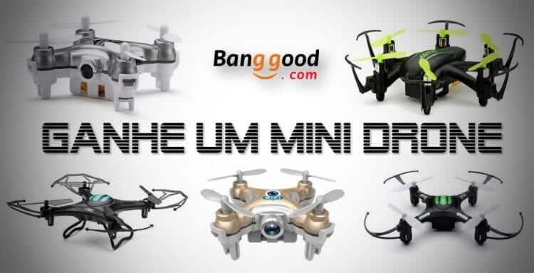 passatempo-mini-drone-banggood