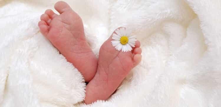 pes-bebe