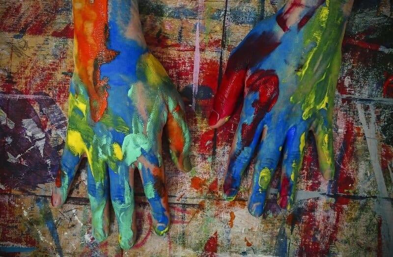 pinturas-maos