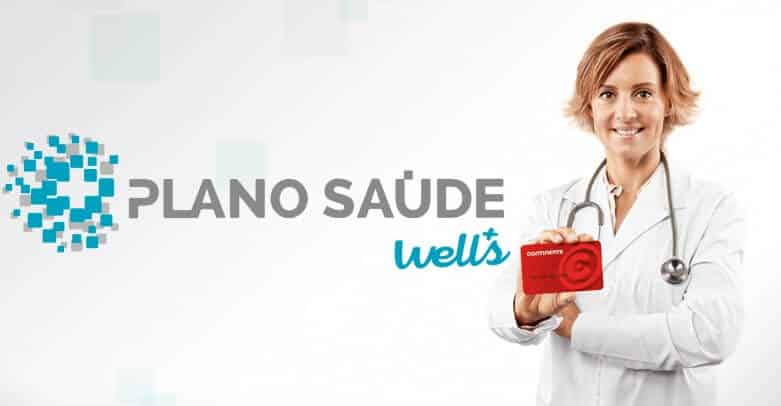 plano-saude-wells
