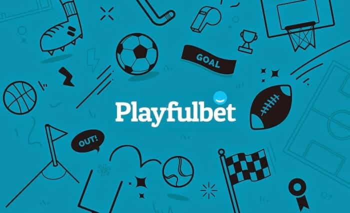 playfulbet-banner