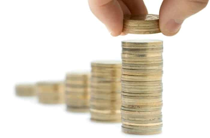poupar-moedas