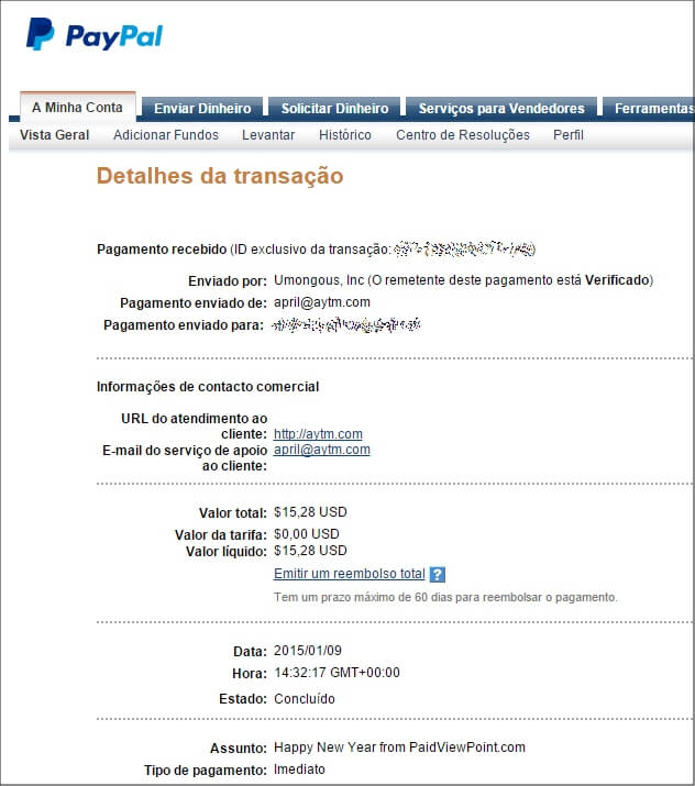 prova-pagamento-paidviewpoint