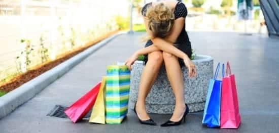 remorsos-compra