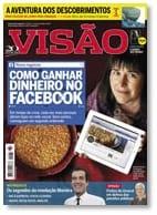 revista-visao