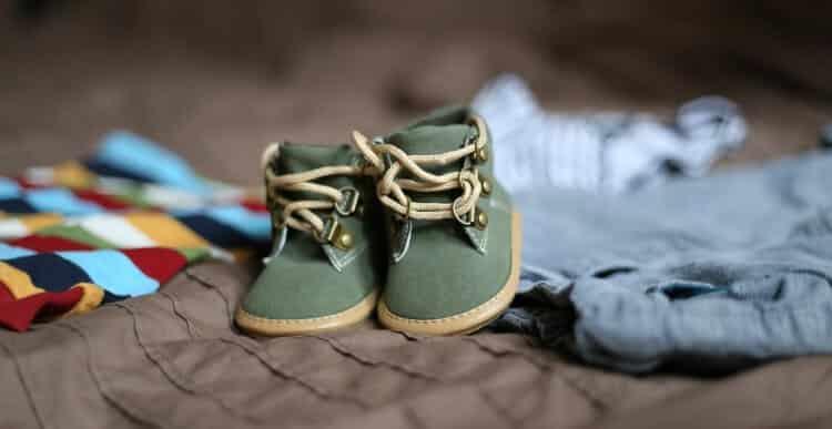 roupa-crianca