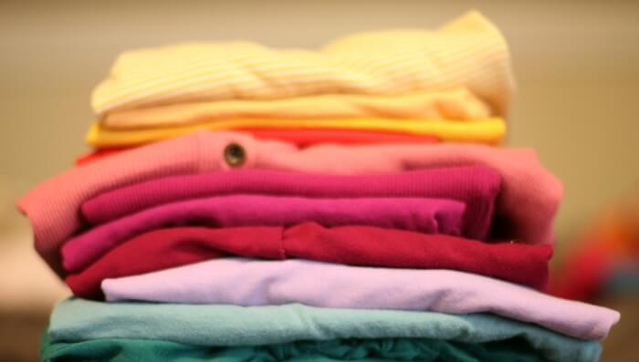 roupa-dobrada