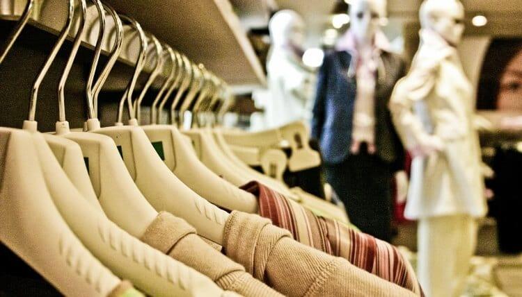 roupa-loja