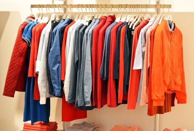 roupa-pendurada