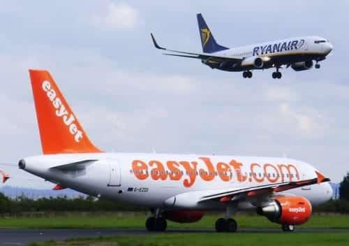 ryanair-easyjet-low-cost