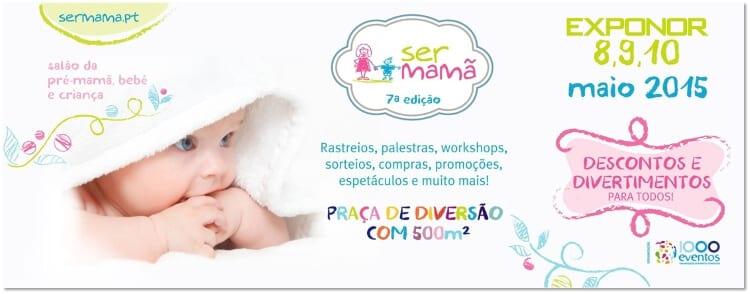 salao-ser-mama-exponor-maio-2015