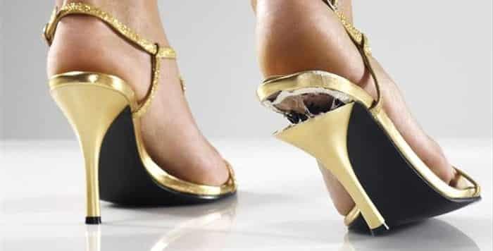 sapatos-estragados