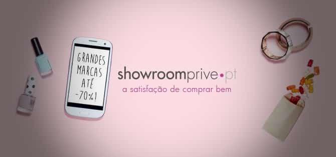 showroomprivept