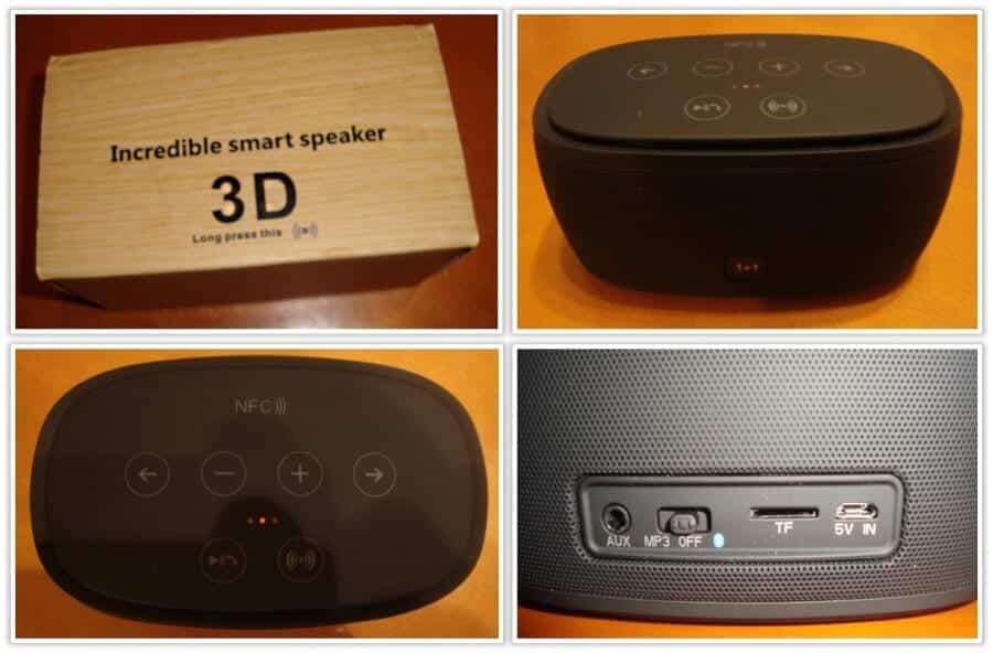 smart-speaker-tinydeal